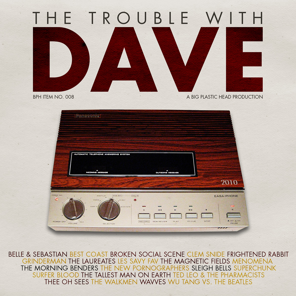 Dave For Pc